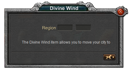 File:Divine Wind interface.png