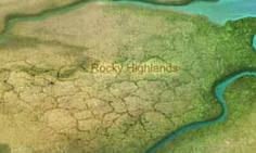 File:Rocky Highlands.png