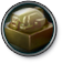 File:Plague Rune icon.png
