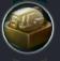 Plague Rune icon
