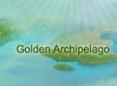 File:Golden Archipelago.png