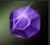 Radiant Jade
