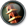 File:Siege Tower icon.png