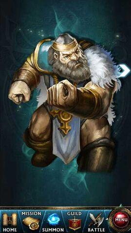 File:Cleric Trainee Dwarf.jpg