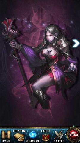 File:Demoncaller Vanessa.jpg