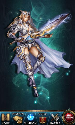 File:011515 (Thunderblade) Dragonwrath Templar Elsabit 3f.png