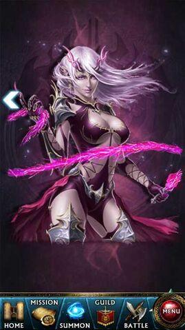 File:(Electrolash) Dark Elf Whipstress.jpg
