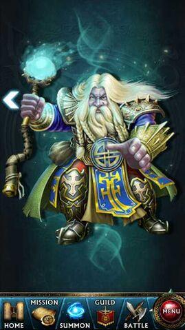 File:(Darkspell) Mysterious Dwarf.jpg