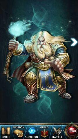 File:Mysterious Dwarf.jpg