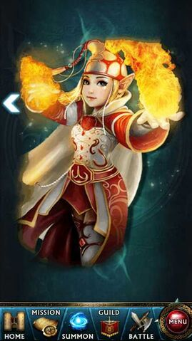 File:(Flamebender) Gnome Witch Yssindra.jpg