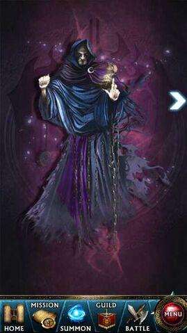 File:Wraith Mage Zromeng.jpg