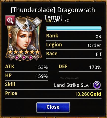 File:011515 (Thunderblade) Dragonwrath Templar Elsabit 3(m70).png