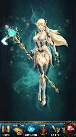 File:(Gentle) High Elf Priestess.jpg