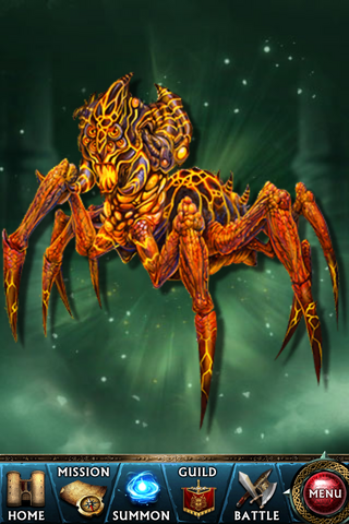 File:Searing Spider.PNG