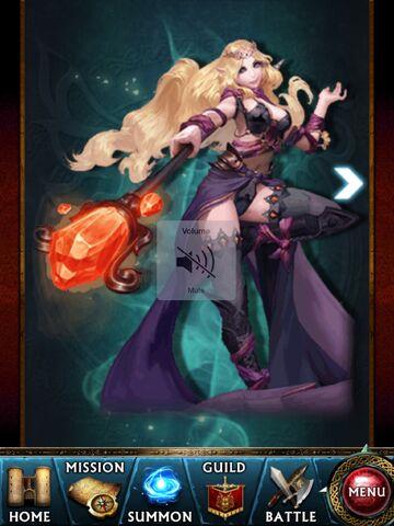 File:Sorceress Izabella.jpg