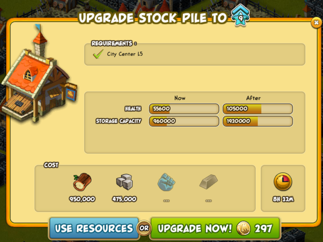 File:Stockpile9.PNG
