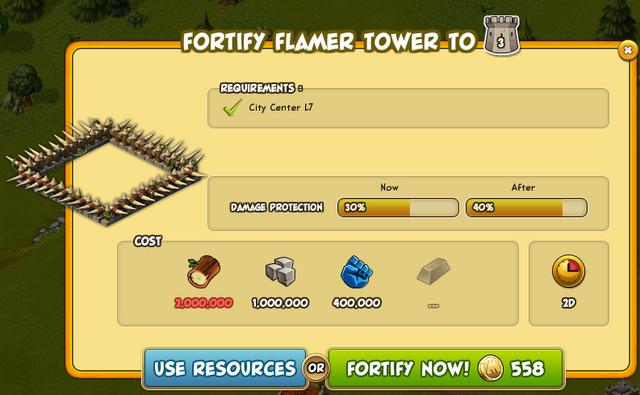 File:FortFlamer3.PNG