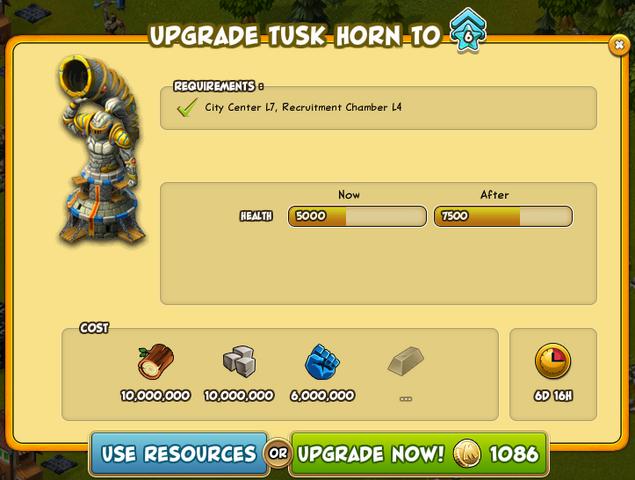 File:TuskHorn6.PNG