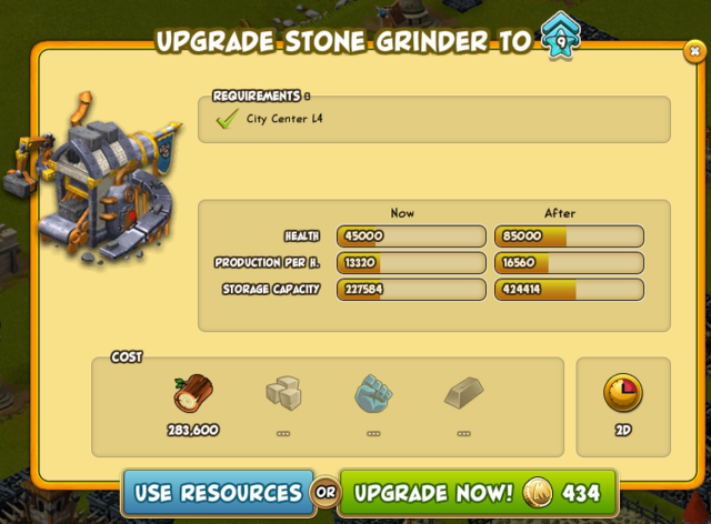 File:StoneGrinder9.PNG