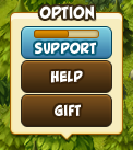 File:SupportSquare.png