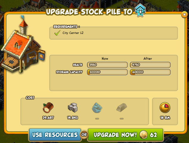 File:Stockpile4.PNG