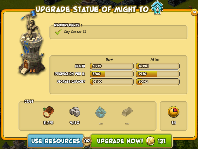 File:StatueofMightlvl6.PNG