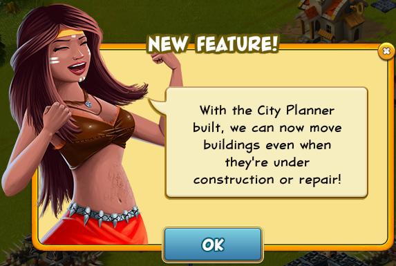 Cityplannergirl