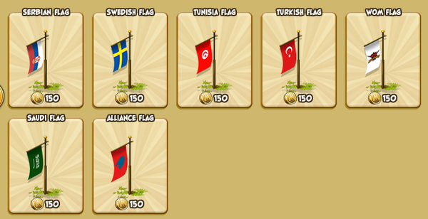 Flags5