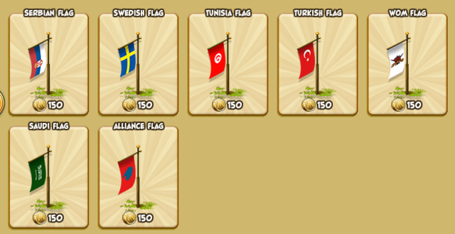 File:Flags5.png