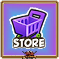 File:StoreSquare.png