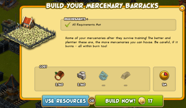File:MercBarracks1.PNG