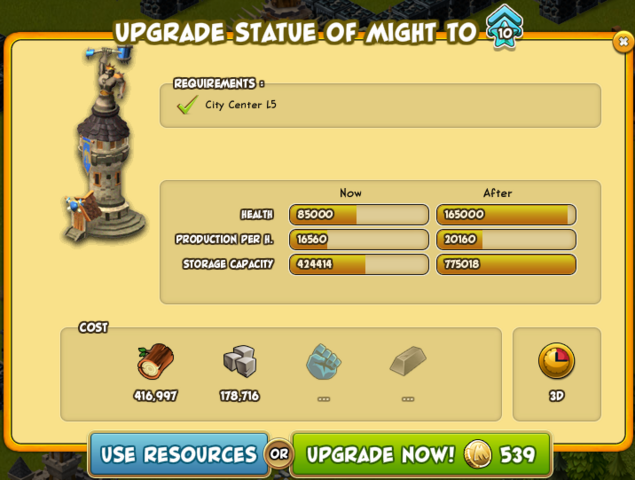 File:StatueofMightlvl10.PNG