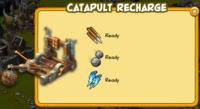Cata3.1