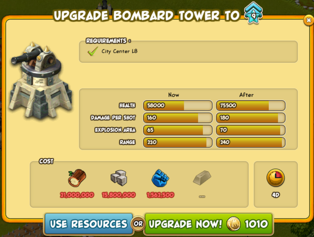 File:Bombard Tower9.PNG