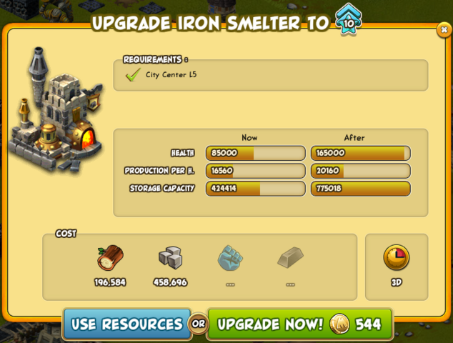 File:Ironsmelter10.PNG