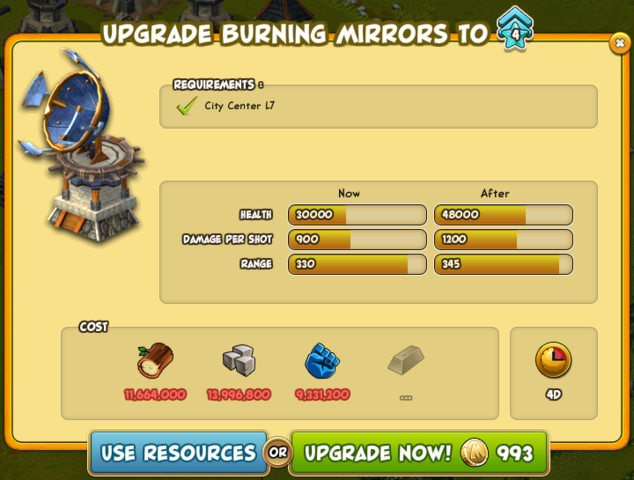 File:BurningMirrors4.PNG
