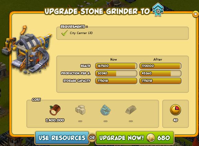 File:StoneGrinder12.PNG