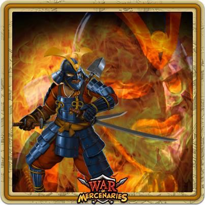 File:Samurai team new 2.jpg