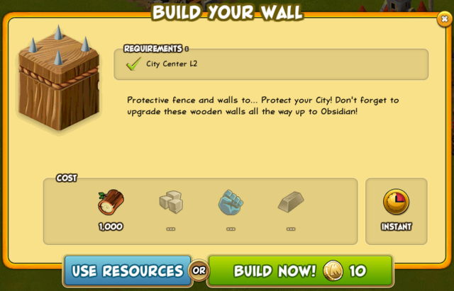 File:Wall1.PNG