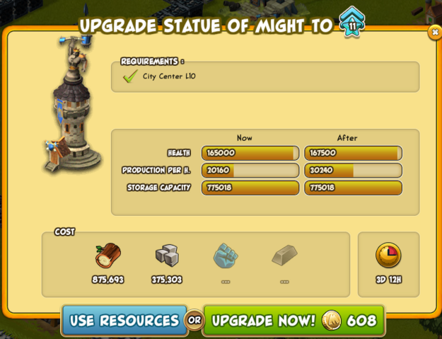 File:StatueofMightlvl11.PNG