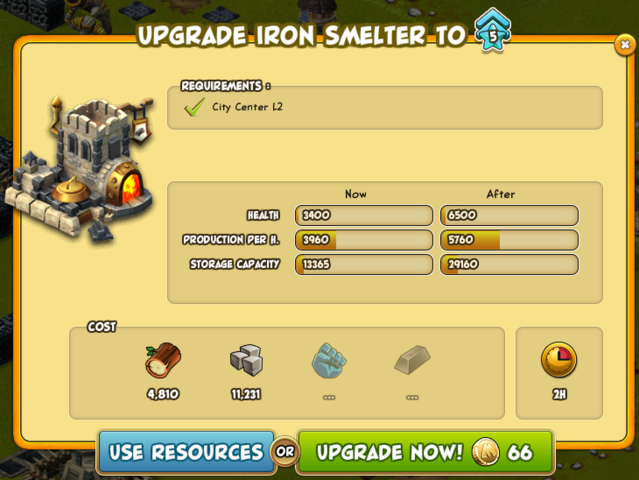 File:Ironsmelter5.PNG