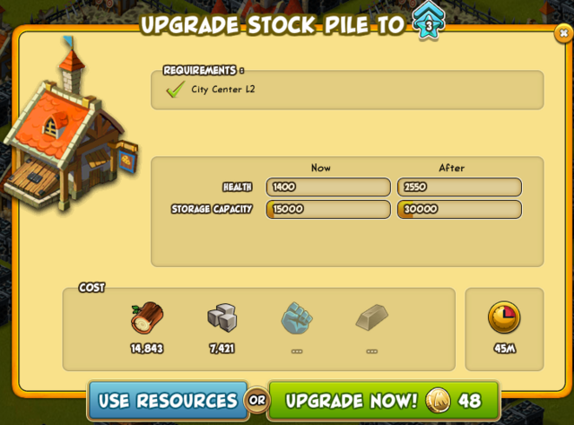 File:Stockpile3.PNG