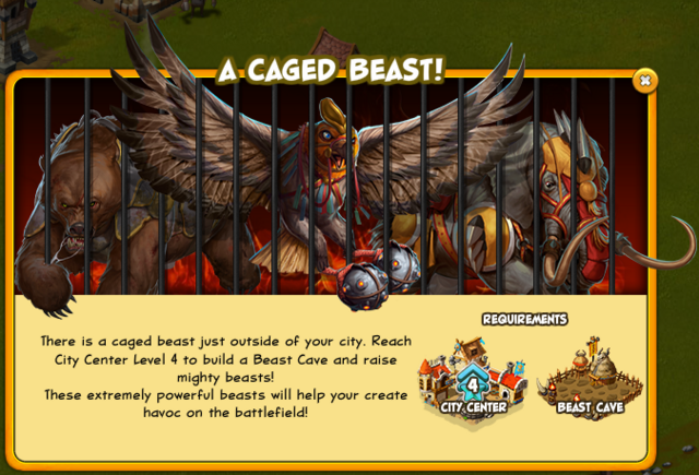 File:Caged beast.png