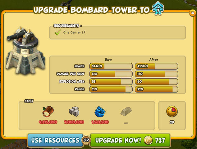 File:Bombard Tower7.PNG