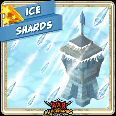File:Iceshardsnew1.png