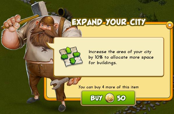 City Expansion1