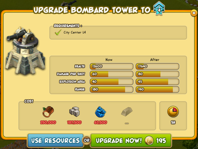File:Bombard Tower4.PNG