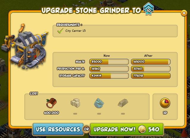 File:StoneGrinder10.PNG