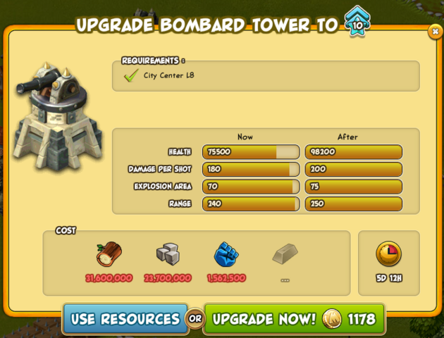 File:Bombard Tower10.PNG