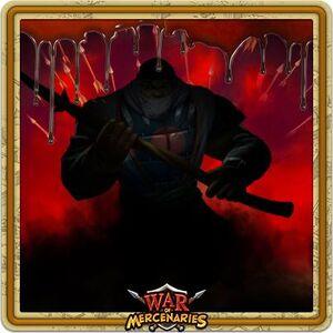 Plaguewarriors8